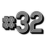 Get Up! Radio Show #32 (S8)