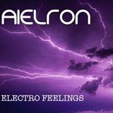Electro Feelings Mix