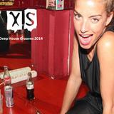 Dj XS Funky Nu Disco & Deep House 2014 (DL Link in Info)