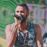 Pressure Drop 102 - General Zooz | Reggae Rajahs [27-04-2018]