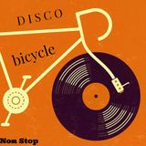 disco bicycle
