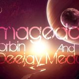 Armagedon Mix By Dj Morbin And Deejay Medo ( Final Destination By Deejay Medo Mix)