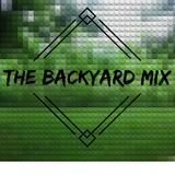 The Backyard mix Vol.2 (Freestyle mix by Q-Wreck & THC)