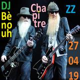 DJ Bènouh - Chapitre ZZ - Seconde Épître Aux Goaïstes - SONO ELP Events 27/04/2019