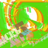Micromix V mixed by Lotus Plaza