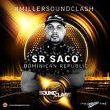 Sr. Saco - Miller SoundClash Finalist 2016 - Dominican Republic