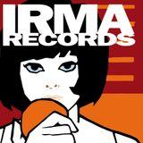 90's IRMA acid Jazz & Funk