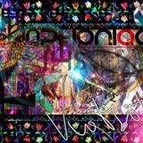 KATSBY : Tech to Me : ЭСКОЛАЦИЯ`1114 : SLASE FM