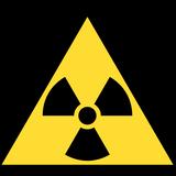 Radioactive FM Marathon pt1