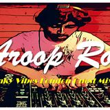 Funky Vibes London Guest Mix #3 - Aroop Roy Funky House Vibes.