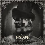 Escape Psycho Circus Mix