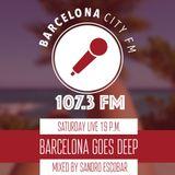 Barcelona Goes Deep 001