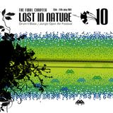 Lost In Nature 2014 - Contest Set
