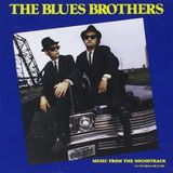 Blues Brothers Soundtrack Show