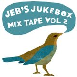 Jeb's Jukebox Vol 2