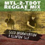 MTL-2-TDOT Mix