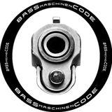 DJane Nicname Technic aka NIC TECH (BASSmaschinenCODE) PROMOREMIX Bill (Philip Riemer) (Bootleg)