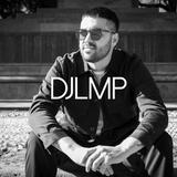 Adventures Podcast 25 | DJLMP