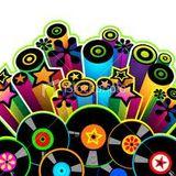 Funklasics Vol.6 -Mixed & Edited by Xavimix-