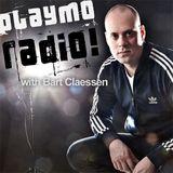 Bart Claessen - Playmo Radio 52