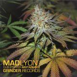 MAD LYON mixtape 002