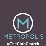 #TheClubChurch Mix from 06.09.2015