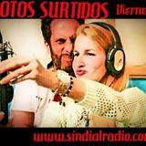 GAROTOS SURTIDOS 4-11-2016