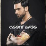 Agent Greg live at Barrage(Zakynthos) 12 April 2015