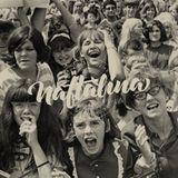 NAFTALINA - 323. emisija