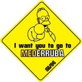 MEDerruba 05/04 - Mini Mix Podcast by Ricardo Caminha