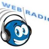 Programa Frequência de Classe nº 13 - Rádio Ideias -  By Gideone Rosa