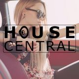 House Central 526 - Jay Nino b2b Jay Forster Live From The Club