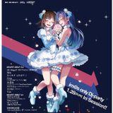 アイマス楽曲オンリーパーティー・HE@RT-BEAT!! vol.3 再現(funkot)
