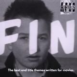 Fin I