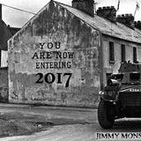 Jimmy Monsta Funk: Trample The Dust Down