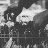 The Crate Discovery: Can You Dig It? (Funk, Soundtracks, Samples, Open Drums)