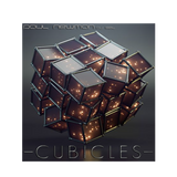 -cubicles- techno set by paul newman