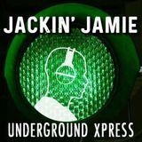 Underground Xpress