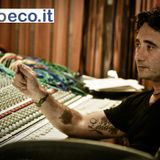 Intervista con i Tiromancino [Radioeco - on the road]