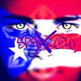 Moombahton mix 5/25/2012
