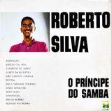 Roberto Silva - O Principe do Samba (1965)