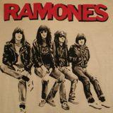 Ramones Family 10
