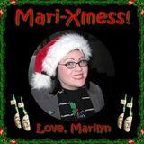 11/28/2011 - DJ Marilyn - Snow Ball
