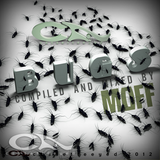 Bugs - Compiled and Mixed by Moff.