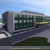 Bez Cenzure - 06/05/2016 - O izgradnji Središnjeg paviljona sisačke bolnice