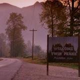 Radio Days spécial Twin Peaks
