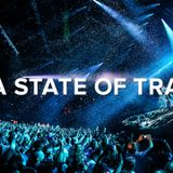 Road To ASOT