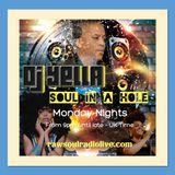 ##SouLinYaHoLeRadioShow## 16thApril2018# Laid back Edition..Mary J.911,Mike.E.H-Town.Glen-Jones.