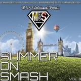Summer On Smash Vol 3