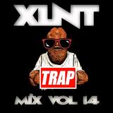 Trap Mix Vol 14